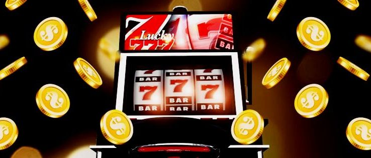 play-slot-online
